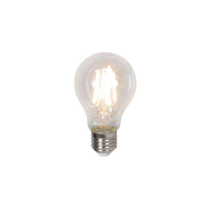 Lampadina-E27-a-LED-4W-400LM-bianco-caldo