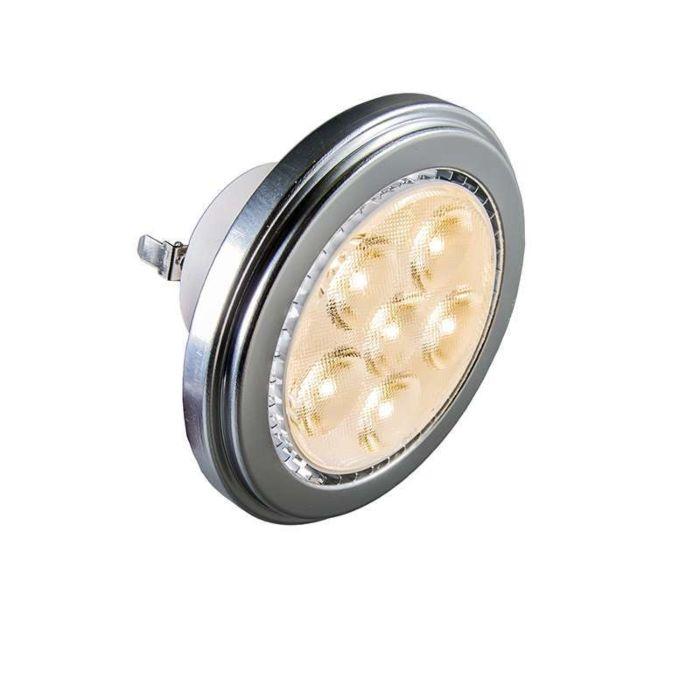 G53-LED-12-Watt-600-Lumen-Bianco-caldo