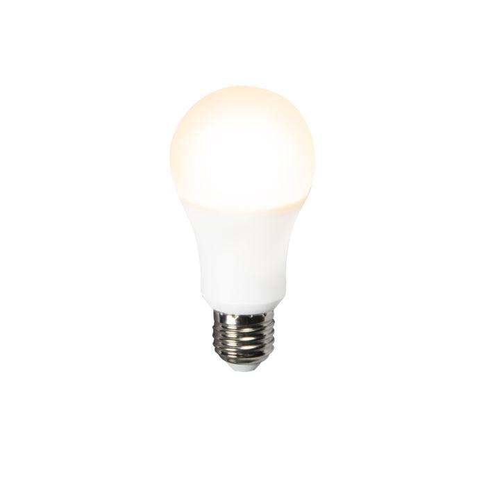 Lampadina-a-LED-A60-12W-E27-3000K-4-posizione-regolazione
