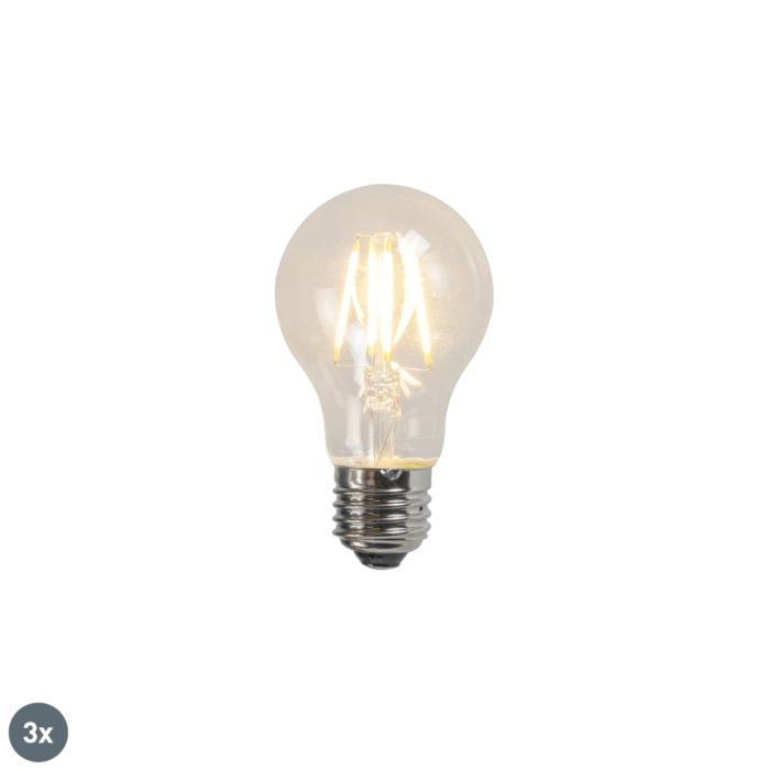 Set-di-3-lampade-LED-A60-filamento-4W-2700K-320lm