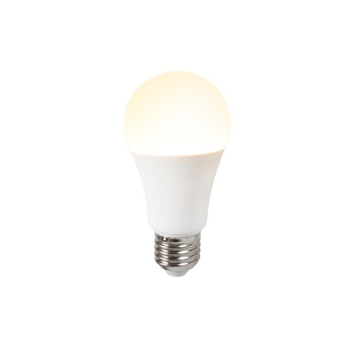 Lampadina-a-LED-B60-12W-E27-bianco-caldo