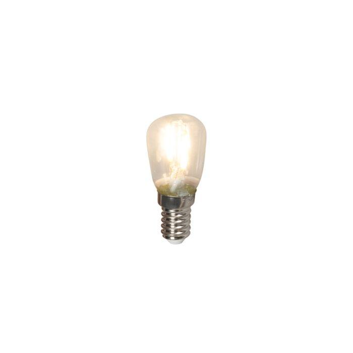 E14-Lampada-per-centralino-a-filamento-LED-T26-1W-100lm-2700-K