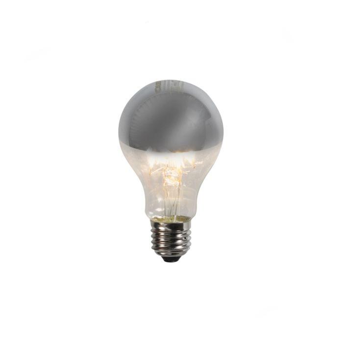 Lampadina-E27-a-LED-SPECCHIO-4W-400LM
