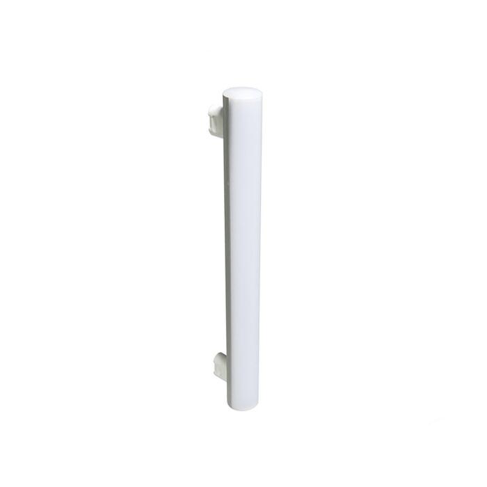 Tubo-a-LED-5W-480LM-bianco-caldo