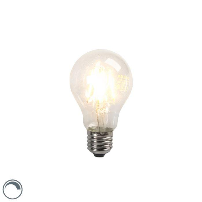 Lampadina-a-filamento-LED-dimmerabile-E27-4W-390LM-2700K
