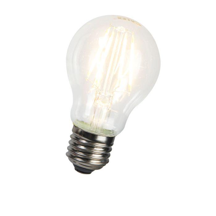 Lampadina-a-filamento-LED-E27-4W-400LM