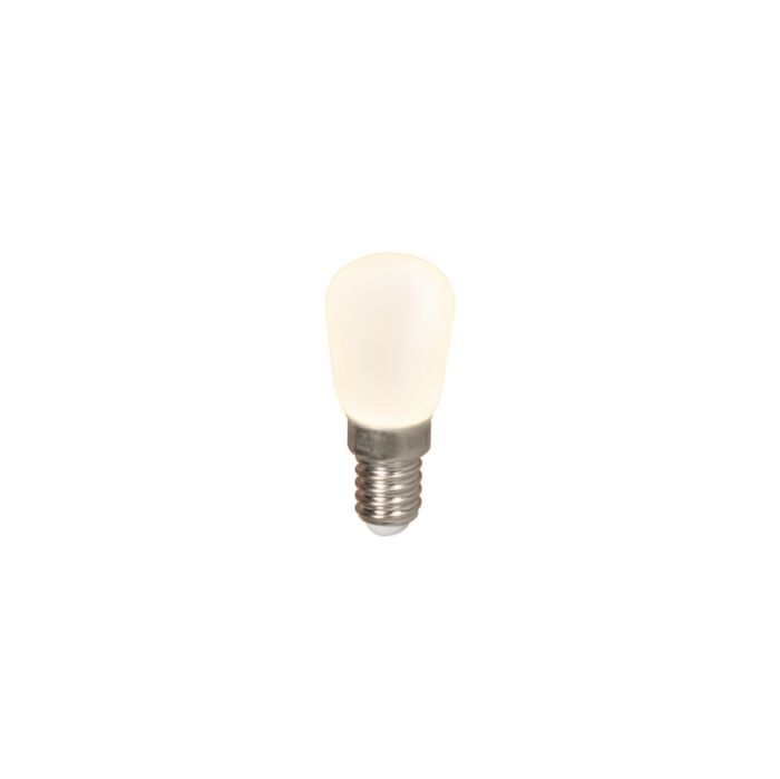 E14-Lampada-da-centralino-a-LED-T26-1W-90lm-2700-K