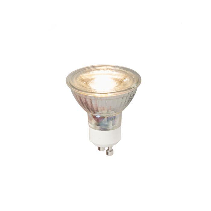 Lampadina-a-LED-GU10-COB-5W-380LM-3000K