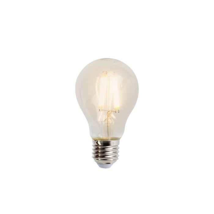 Lampadina-a-LED-a-filamento-E27-4W-400LM-bianco-caldo-2700K