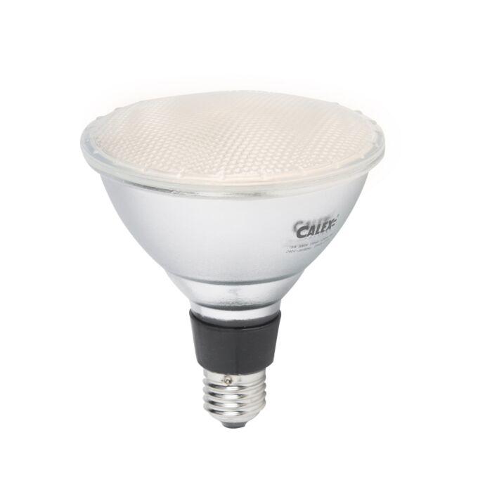 Lampada-E27-LED-PAR-38-15W-1250-lm-3000K