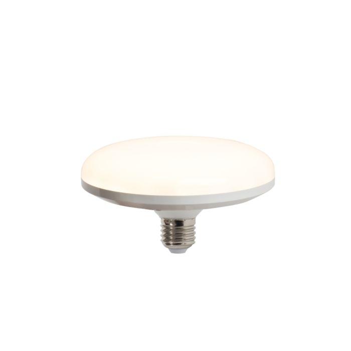 Lampadina-a-LED-UFO-E27-18W-bianco-caldo