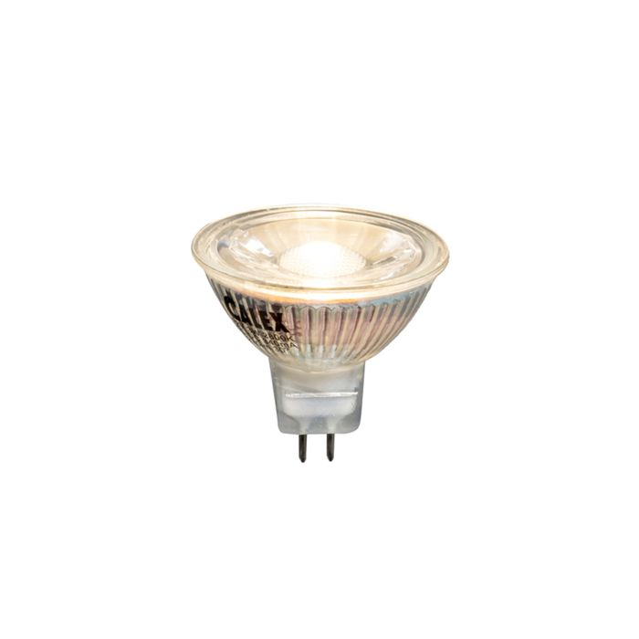 Set-di-3-lampade-a-LED-3W-230-lumen
