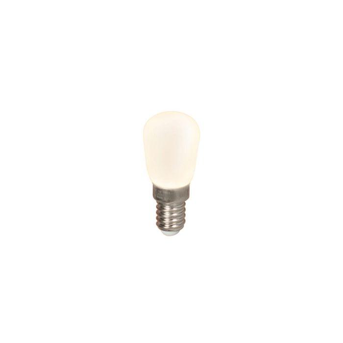 Set-di-3-lampade-per-quadri-elettrici-E14-T26-1W-90lm-2700-K