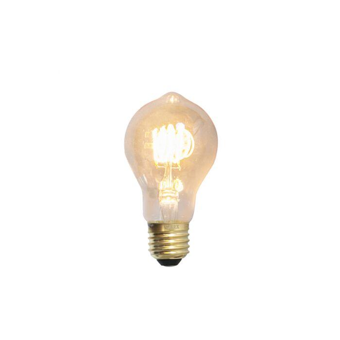 Set-di-3-lampade-a-filamento-LED-dimmerabili-E27-4W-200lm-2100-K
