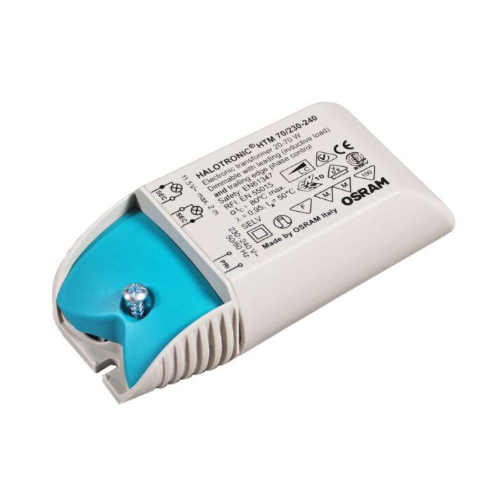 Trasformatore-per-mouse-Osram-70VA