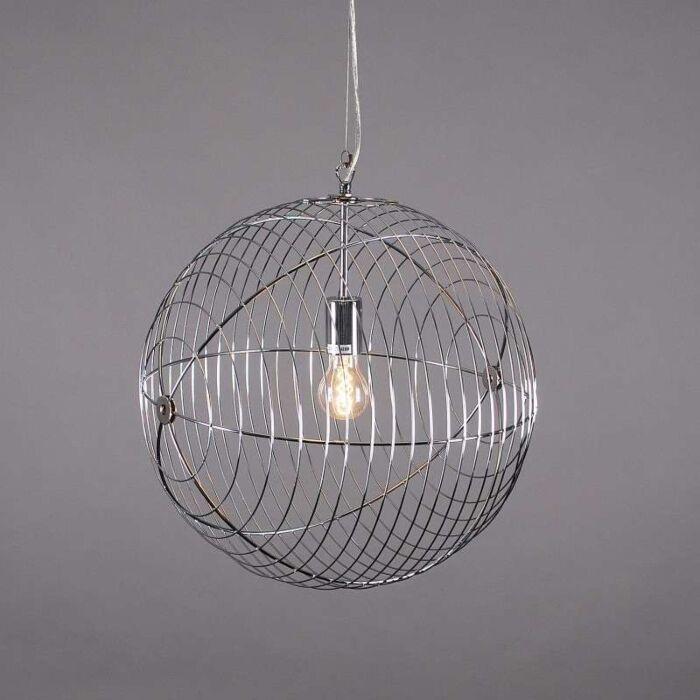 'clarity'-adatto-per-LED-/-interno