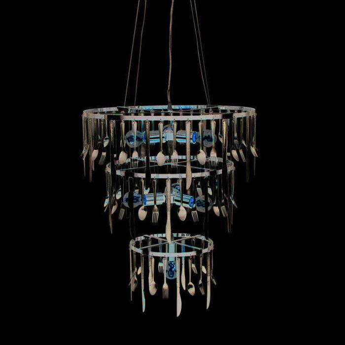 'kitchen'-adatto-per-LED-/-interno
