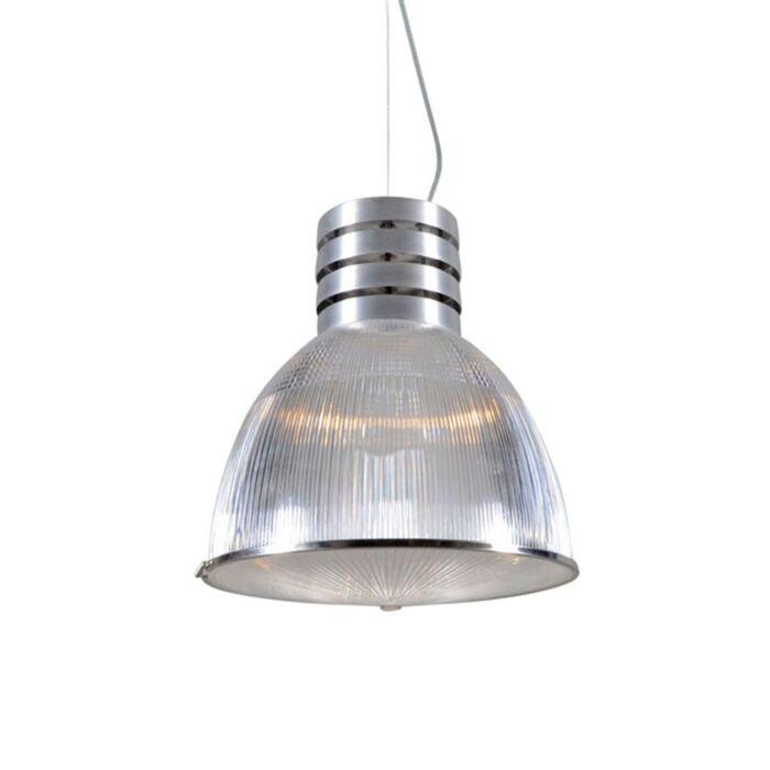 Lampada-a-sospensione-industriale-in-acciaio---INDUSTRY
