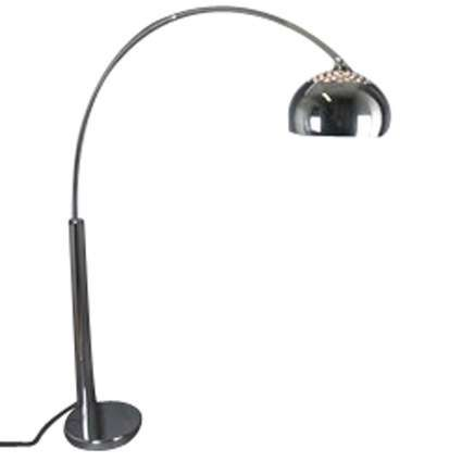 'booglamp'-adatto-per-LED-/-interno