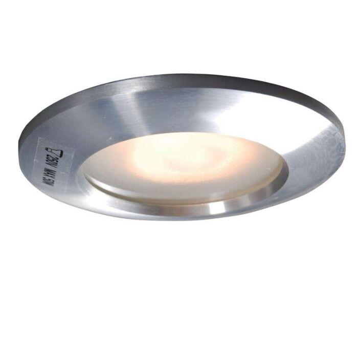 'jib'-adatto-per-LED-/-esterno,-interno,-bagno