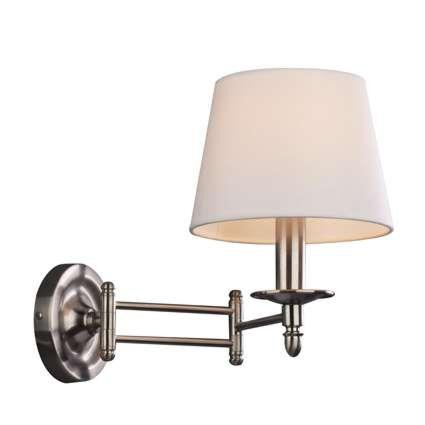 'girar'-adatto-per-LED-/-interno