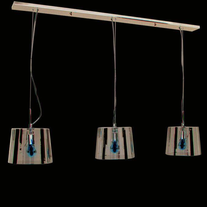 'polar'-adatto-per-LED-/-interno