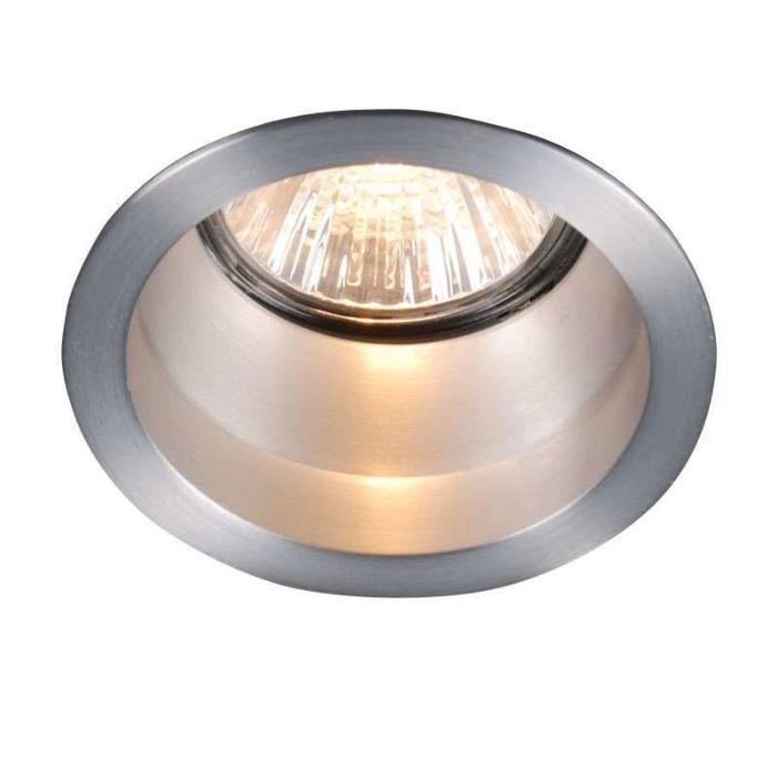 'dept'-adatto-per-LED-/-interno