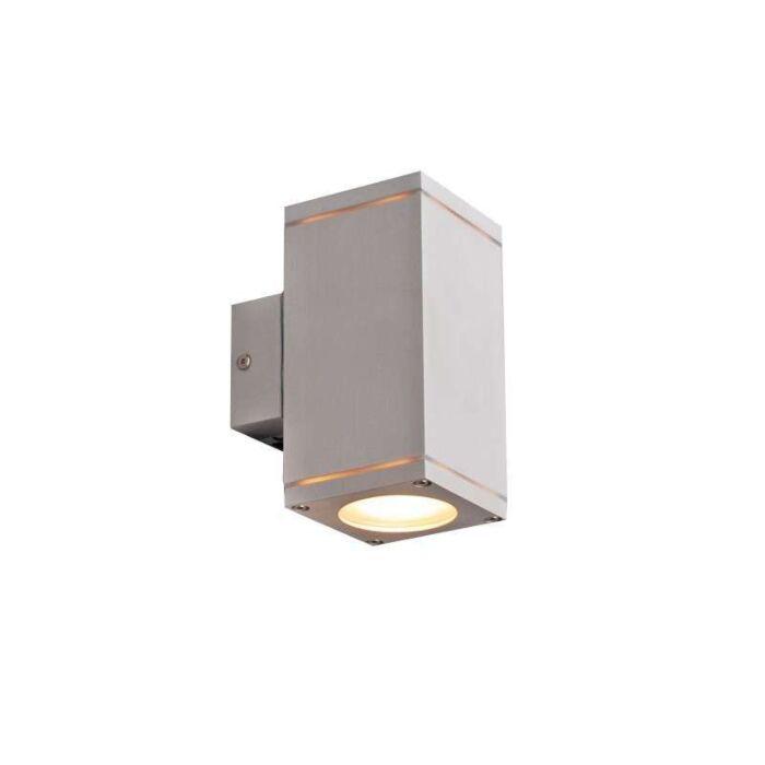 'quadro'-adatto-per-LED-/-esterno,-interno,-bagno