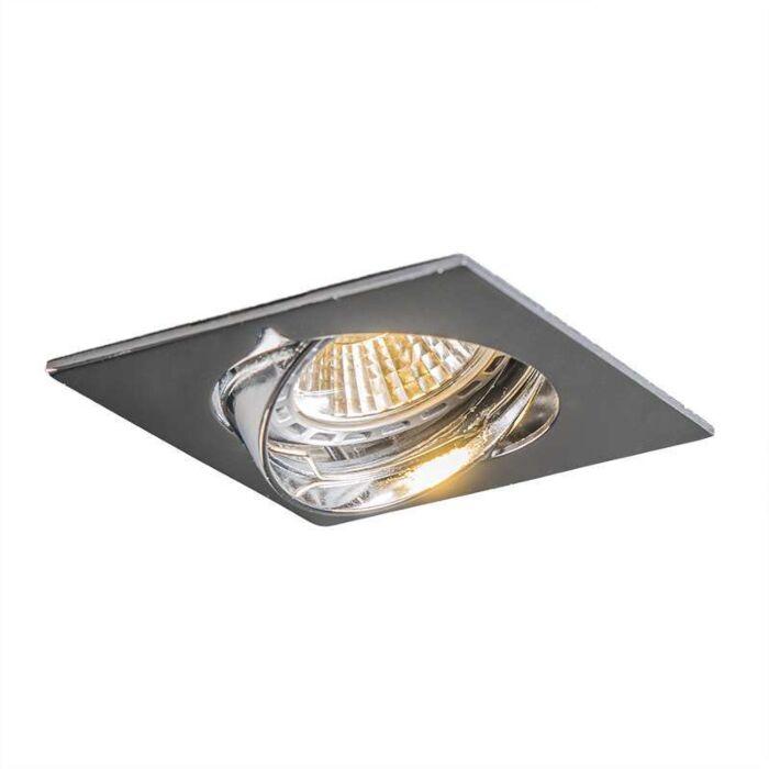 'edu'-adatto-per-LED,-include-LED-/-interno