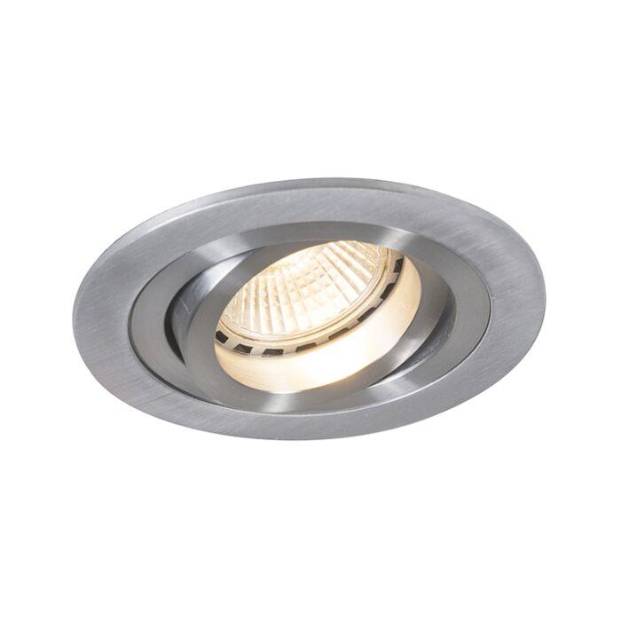 Faretto-da-incasso-RONDOO-1-alluminio