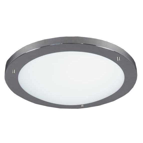 'yuma'-adatto-per-LED-/-esterno,-interno,-bagno