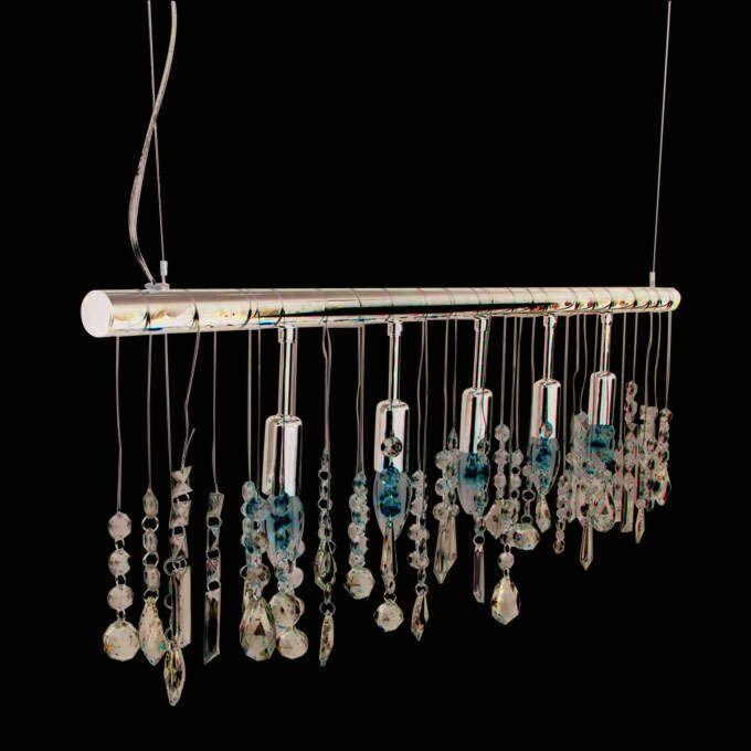 'marie-theresa'-adatto-per-LED-/-interno