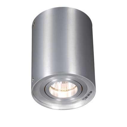 Spot-in-alluminio-ruotabile-e-inclinabile---Rondoo-1-up