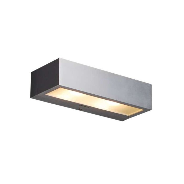 'houx'-adatto-per-LED-/-interno