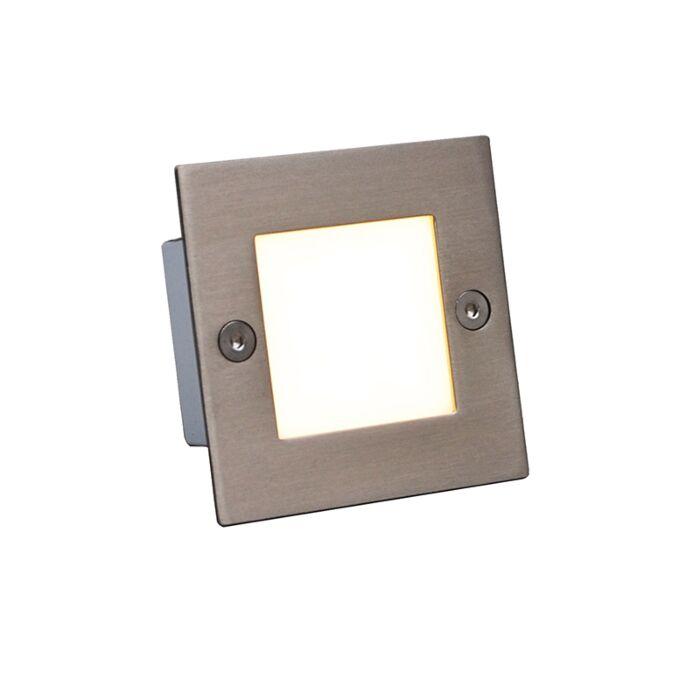 Lampada-da-incasso-a-LED-LEDlite-Square-7