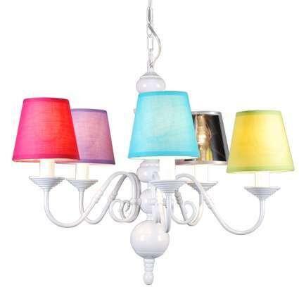 'old-dutch'-adatto-per-LED-/-interno