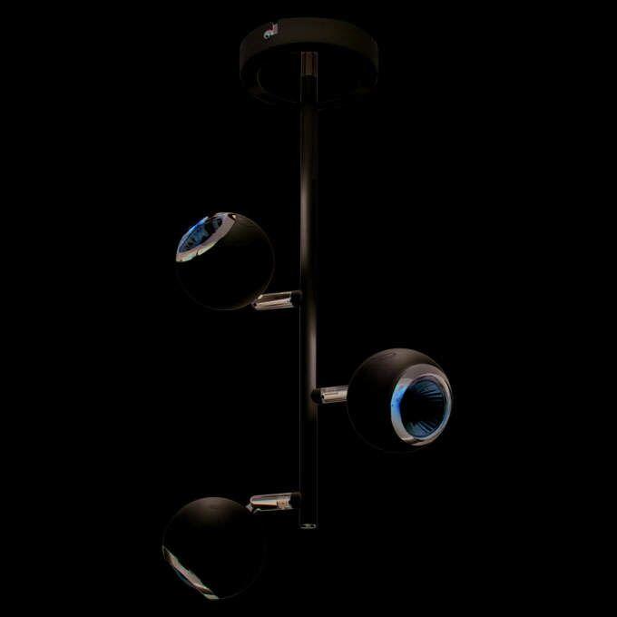 'buell'-adatto-per-LED-/-interno