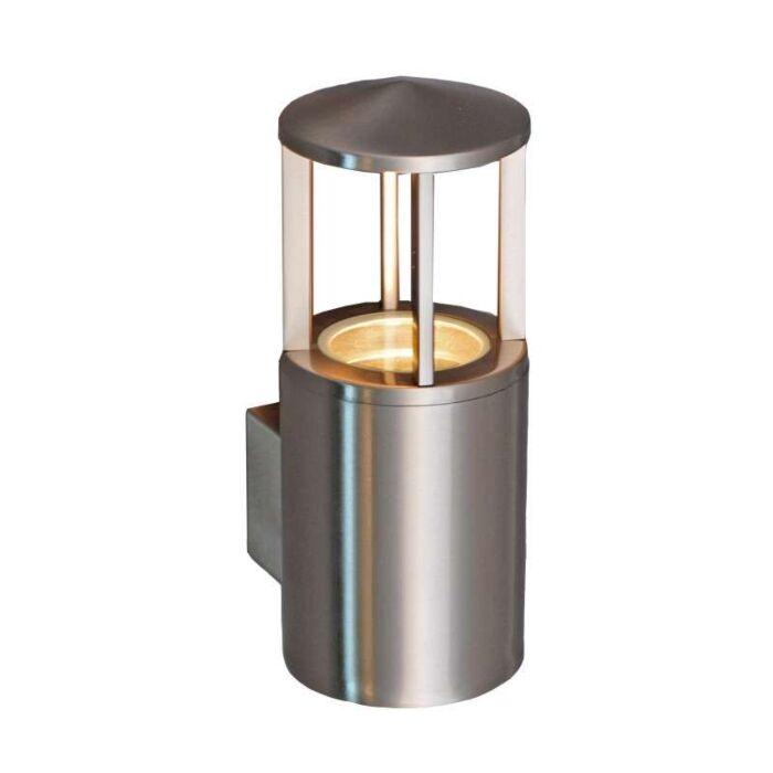 'march'-adatto-per-LED-/-esterno