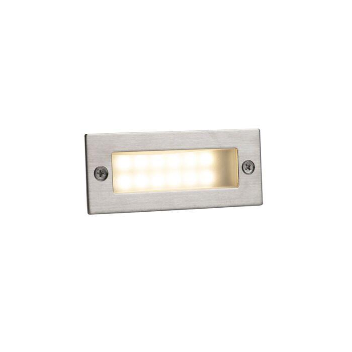 Lampada-da-incasso-a-LED-LEDlite-Recta-17