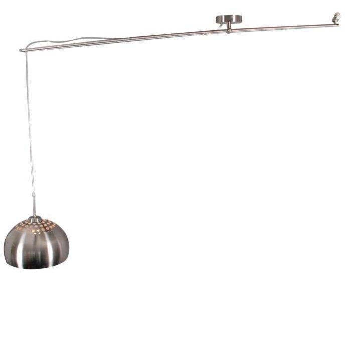 'decentra'-adatto-per-LED-/-interno