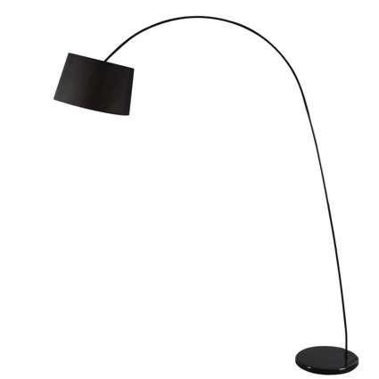 'booglamp'-adatto-per-LED-/-interno