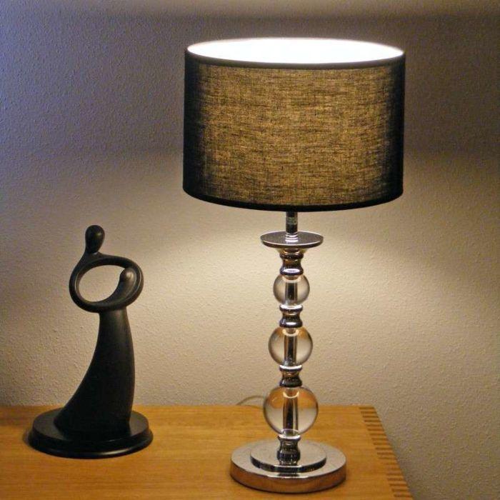 'calabash'-adatto-per-LED-/-interno