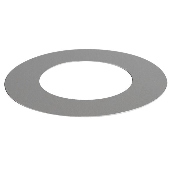 Anello-di-riempimento-in-acciaio-inossidabile-per-faretti-da-incasso-7,5---1,3-cm