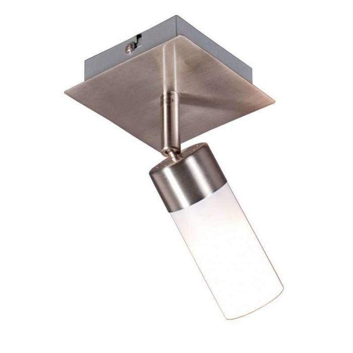 'capo'-adatto-per-LED-/-interno