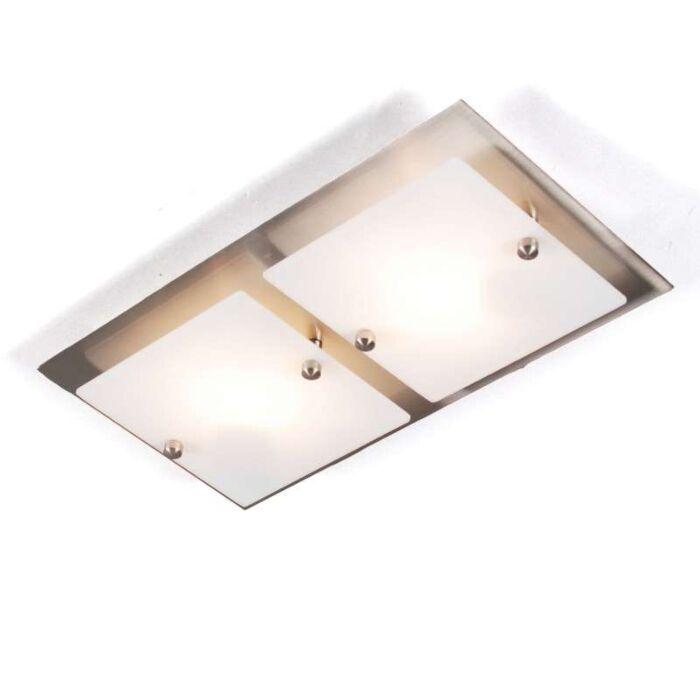 'Buxton'-adatto-per-LED-/-interno