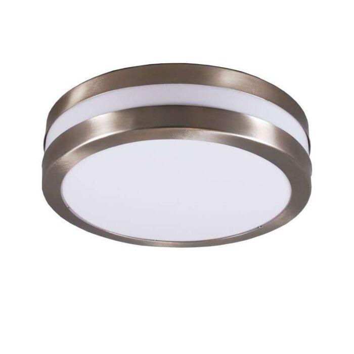 Lampada-da-parete-e-soffitto-in-acciaio-inossidabile-IP44---Leeds