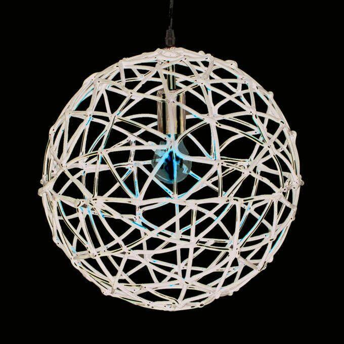 'birdy'-adatto-per-LED-/-interno