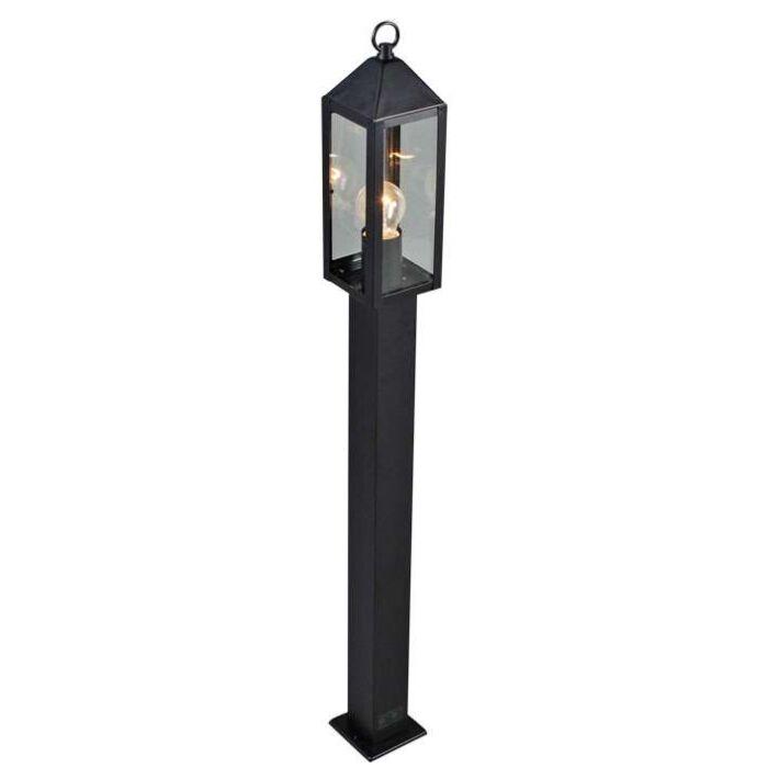 'bussum'-adatto-per-LED-/-esterno