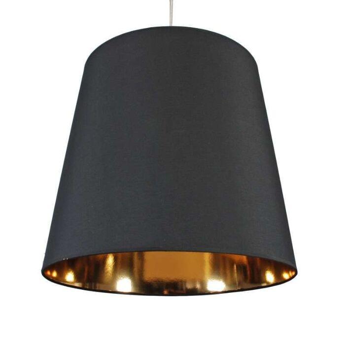 'shade'-adatto-per-LED-/-interno