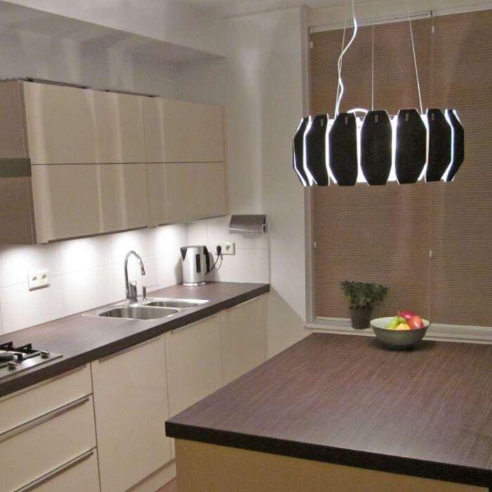 'archo'-adatto-per-LED-/-interno